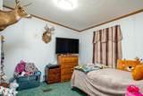 3681 Township Rd 26 - Photo 10