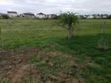 2562 Twin Pines Loop - Photo 4