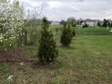 2562 Twin Pines Loop - Photo 6