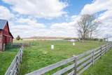 3189 State Route 229 - Photo 15