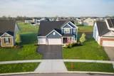11604 Spring Creek Drive - Photo 4