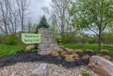 11604 Spring Creek Drive - Photo 49