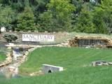 4610 Sanctuary Drive - Photo 5