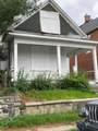 818 Bellows Avenue - Photo 1