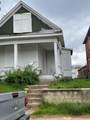 818 Bellows Avenue - Photo 2