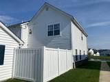 691 Pondview Drive - Photo 15