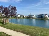 691 Pondview Drive - Photo 16
