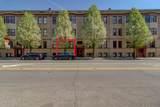 118 Hamilton Avenue - Photo 2