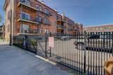 118 Hamilton Avenue - Photo 24