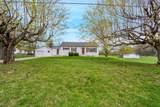 8425 Jefferson Road - Photo 1