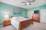 4306 Bridgewater Green - Photo 32