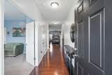 4306 Bridgewater Green - Photo 5