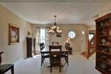5324 Sutter Home Road - Photo 13