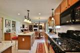 5324 Sutter Home Road - Photo 15