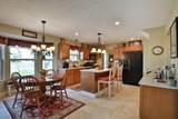 5324 Sutter Home Road - Photo 16