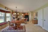 5324 Sutter Home Road - Photo 17
