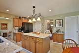5324 Sutter Home Road - Photo 19