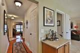 5324 Sutter Home Road - Photo 20