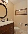 5324 Sutter Home Road - Photo 23