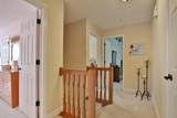 5324 Sutter Home Road - Photo 25