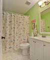 5324 Sutter Home Road - Photo 28