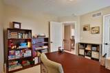 5324 Sutter Home Road - Photo 30