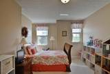 5324 Sutter Home Road - Photo 31