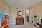 5324 Sutter Home Road - Photo 32
