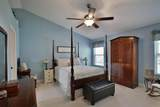 5324 Sutter Home Road - Photo 33