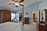 5324 Sutter Home Road - Photo 34