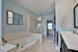 5324 Sutter Home Road - Photo 38