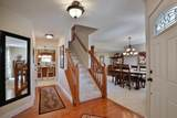 5324 Sutter Home Road - Photo 4