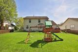 5324 Sutter Home Road - Photo 40