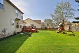 5324 Sutter Home Road - Photo 41