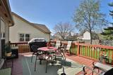 5324 Sutter Home Road - Photo 42
