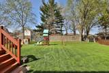 5324 Sutter Home Road - Photo 44