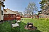 5324 Sutter Home Road - Photo 45