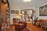 5324 Sutter Home Road - Photo 8