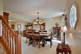 5324 Sutter Home Road - Photo 9