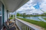 671 Pondview Drive - Photo 38