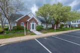 671 Pondview Drive - Photo 40