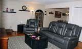 290 Orchard View Drive - Photo 11