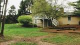 290 Orchard View Drive - Photo 3