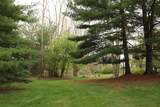 290 Orchard View Drive - Photo 4