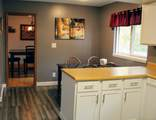 290 Orchard View Drive - Photo 7