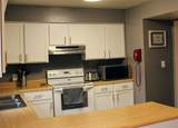 290 Orchard View Drive - Photo 9
