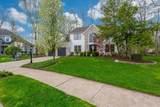 351 Tree Haven Avenue - Photo 3
