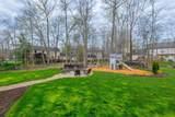 351 Tree Haven Avenue - Photo 91