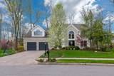 351 Tree Haven Avenue - Photo 99