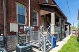 184 Parkwood Avenue - Photo 22